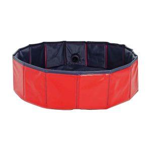 ferribiella piscina small 80 20 20cm cane