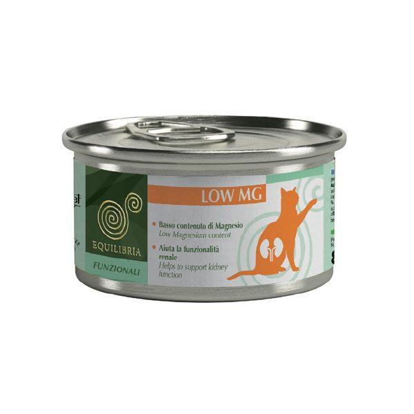 marpet equilibria low mg mangire umido gatto
