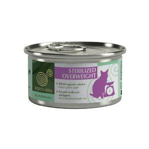 marpet equilibria sterilized mangire umido gatto