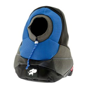 ferribiella backpack 5kg blu 40-1750mm 43cm cane