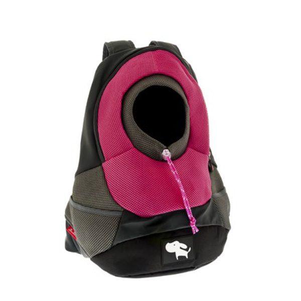 ferribiella backpack 5kg rosa 40 1750mm 43cm cane