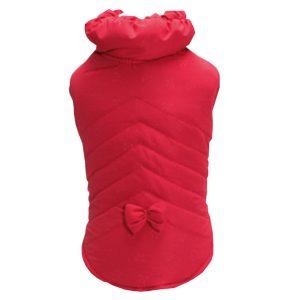 croci giubbotto rasberry 30cm