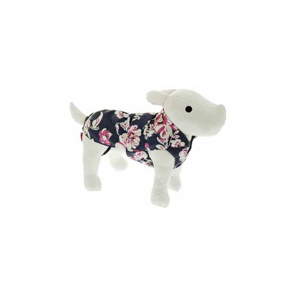 Ferribiella impermeabile hawaii cane