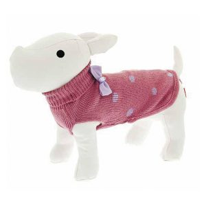 ferribiella-dolcevita-pari-rosa-27cm-cane.jpg