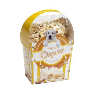 Dogcorn-gusto-parmigiano
