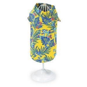 Camicia-Honolulu-Croci