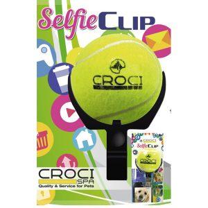 Croci-Selfie-clip