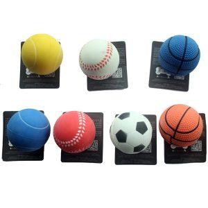 Ferribiella-palla-sport