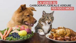 Verità_su_Carboidrati_Cereali_Verdure
